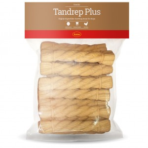 Tandrep Plus: 20 pce