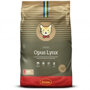 Opus Lynx: 2kg
