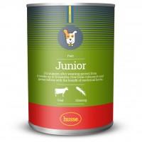 Junior pate: 400 g