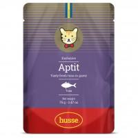 Aptit Tuna: 70 g