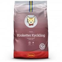 Kroketter kočka kuře: 7 kg