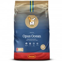 Opus Ocean: 12kg